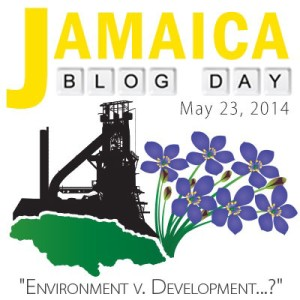 Ja Blog Day May 23, 2014